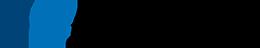 eGestiona