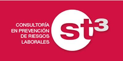 ST3. STTRES ASERTEC SOLUCIONES SL