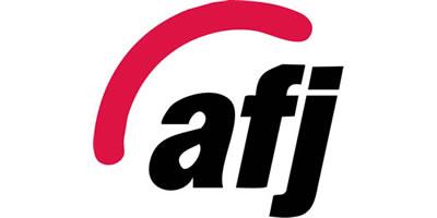 AFJ Global