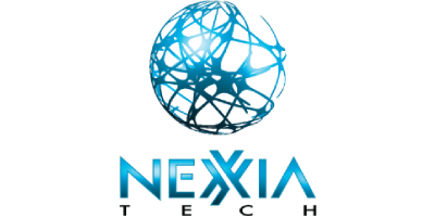 Nexxia Tech